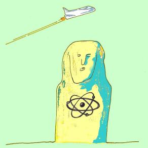 Logo U Sciintificuchju