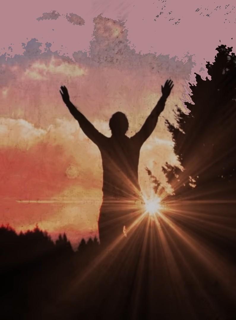 CHÌ SI PÒ ARRISPONDA À QUIDDI CHÌ SI DÌCINI CONTRU À L'IMMURTALITÀ?